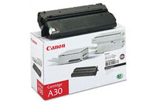 1474A002 | Canon A30 | Original Canon Laser Toner Cartridge - Black