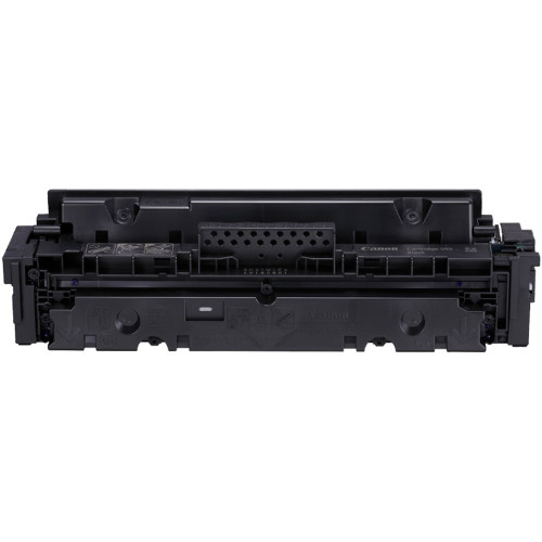3016C001 | Canon 055 | Original Canon Toner Cartridge - Black