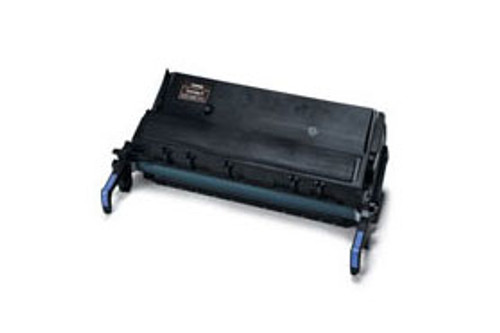 7138A002   Original Canon Laser Toner Cartridge - Black