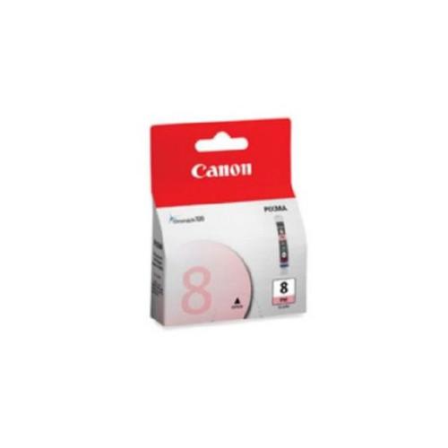 0625B002   Canon CLI-8   Original Canon Ink Cartridge - Magenta