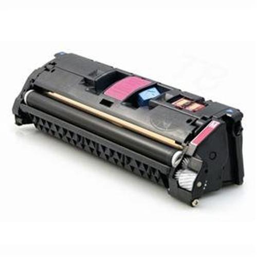 7431A005 | Canon EP-87 | Original Canon Laser Cartridge - Magenta