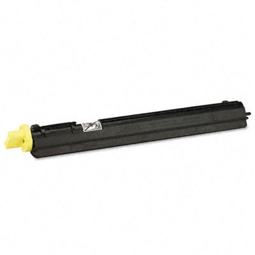 8643A003 | Canon GPR-13 | Original Canon Toner Cartridge - Yellow