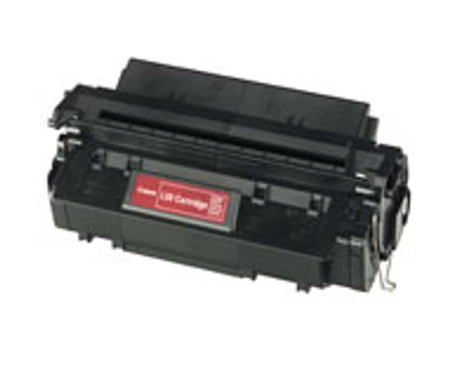 6812A001 | Canon L50 |Original Canon Laser Toner Cartridge - Black