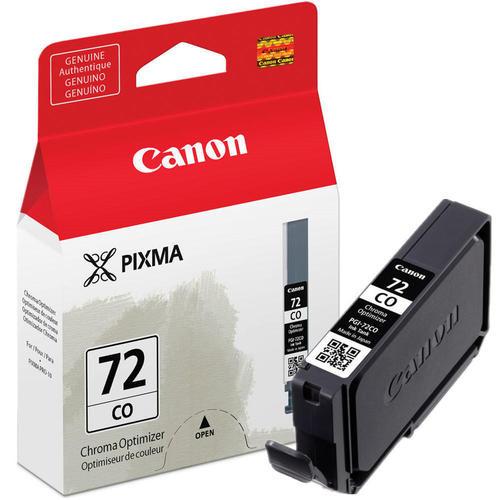 6411B002 | Canon PGI-72 | Original Canon Inkjet Cartridge - Chroma Optimizer