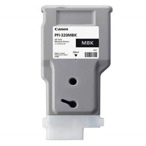 2889C001 | Canon PFI-320 | Original Canon Ink Cartridge - Matte Black