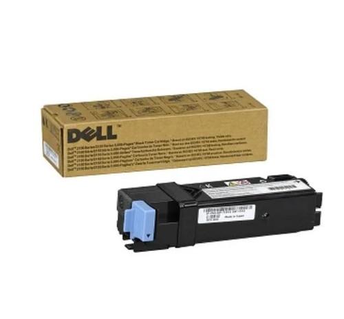 2FV35   Original Dell Toner Cartridge Laser Cartridge - Black