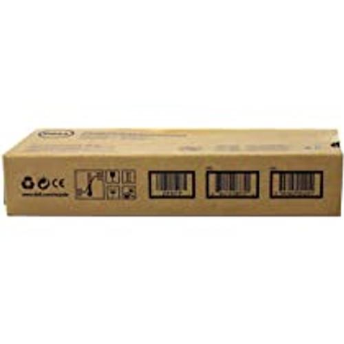 2PRFP | Original Dell Toner Cartridge - Black