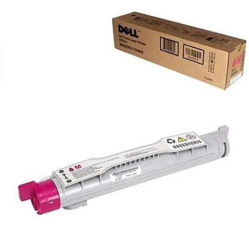 Original Dell KD557 593-10125