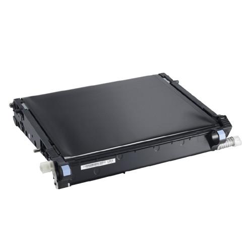 7XDTM   Original Dell Printer belt - Black