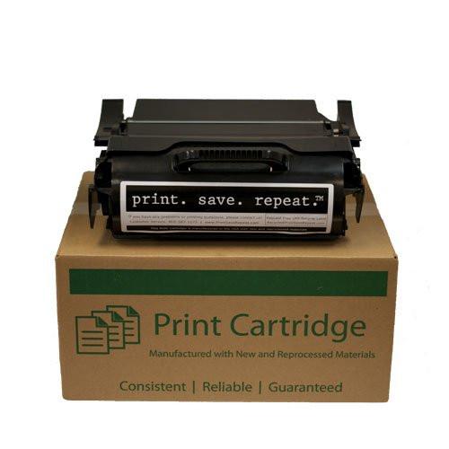 Original Dell 9GPVM toner cartridge Laser cartridge 25000 pages Black