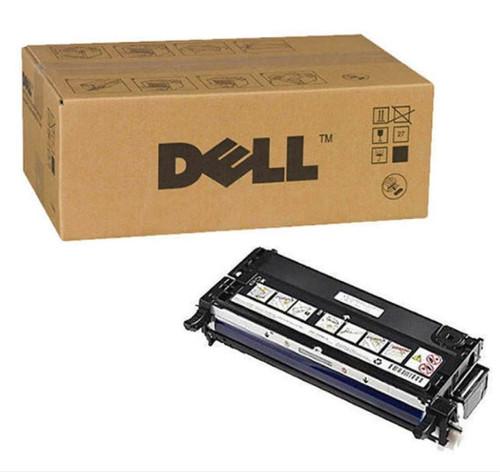G910C   Original Dell Toner Cartridge – Black