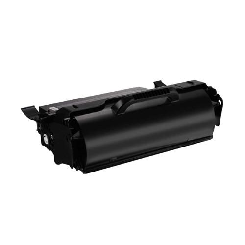 MPXDF | Original Dell Toner Cartridge – Black