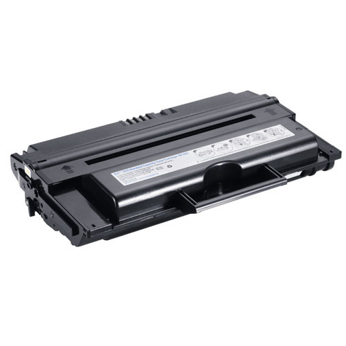 Original Dell NF485 toner cartridge Original Black