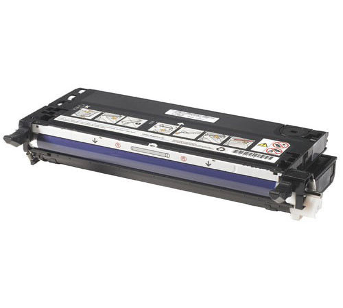 Original Dell PF030
