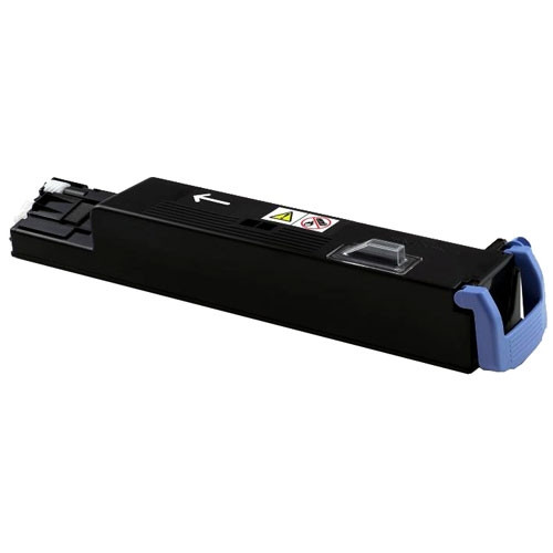 Original Dell U162N toner collector