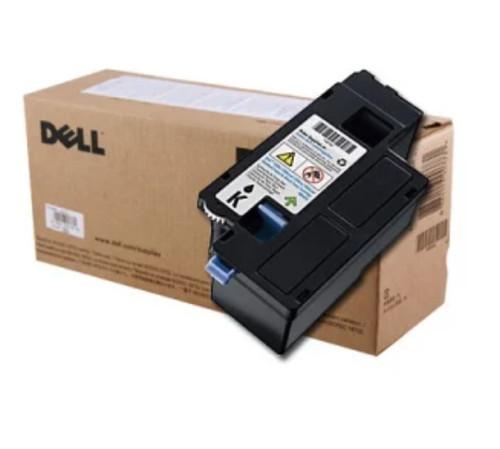 XKP2P | Original Dell Toner Cartridge – Black