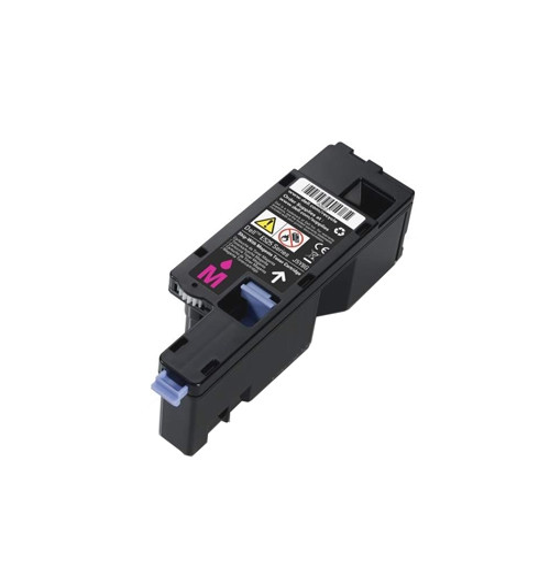 G20VW   Original Dell Toner Cartridge – Magenta
