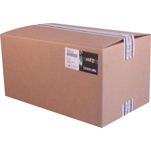 40X2592 | Original Lexmark Fuser Unit