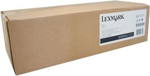 40X6093 | Original Lexmark Fuser Unit