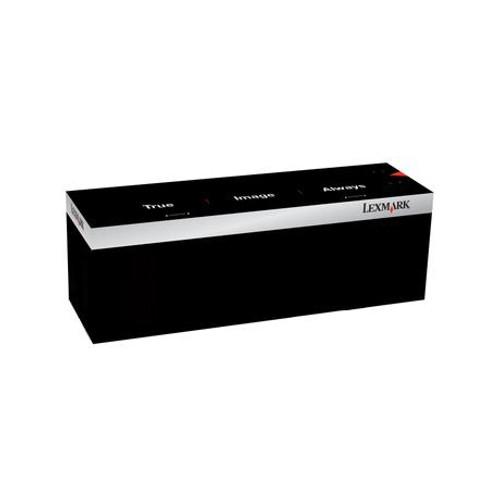 C540X42G | Original Lexmark Developer Unit – Cyan