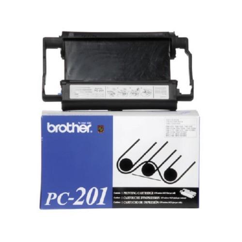 PC-201 | Original Brother Transfer Unit