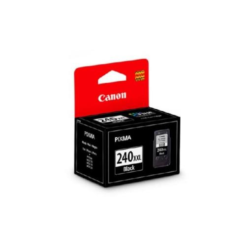 5204B001   Canon PG-24XXL   Original Canon Super High Yield Ink Cartridge - Black