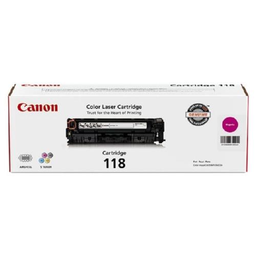 Original Canon 2660B001 OEM toner for Canon® imageCLASS MF8350Cdn.