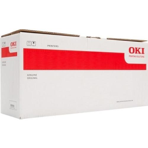44574309 | Original OKI Printer Drum - Black