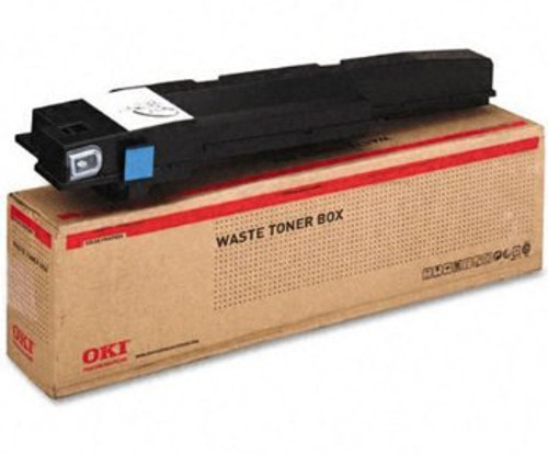 44953401 | Original Okidata Waste Toner Container