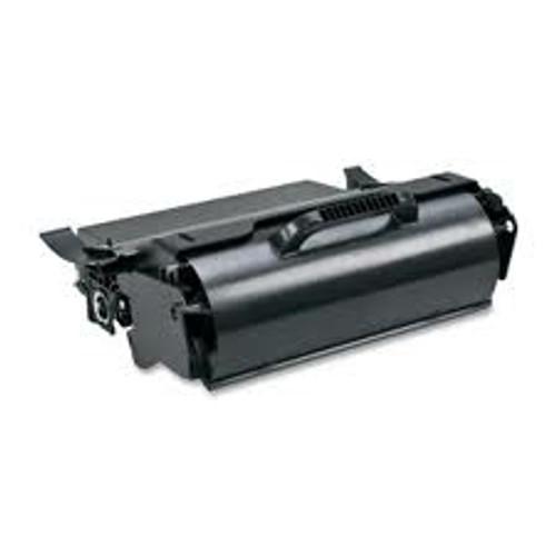 52124406   Original OKI Toner Cartridge - Black