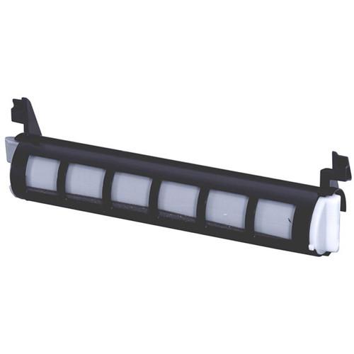 KXFA83 | Original Panasonic Toner Cartridge – Black