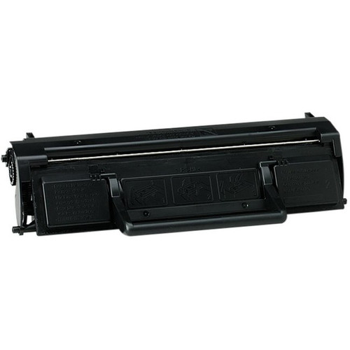 339473 | Original Ricoh Toner Cartridge - Black