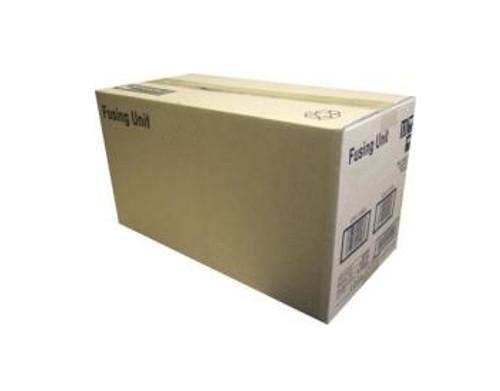 400596 | Original Ricoh 400596 Fuser Unit