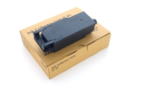 405783 | Original Ricoh Waste Ink Container