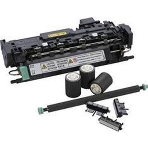 406642   Original Ricoh Fuser Maintenance Kit 110/120V