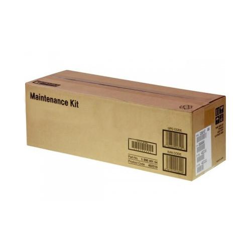 406646 | Original Ricoh Maintenance Kit