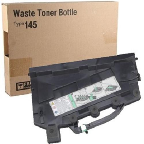 406665 | Original Ricoh Toner Collection Unit