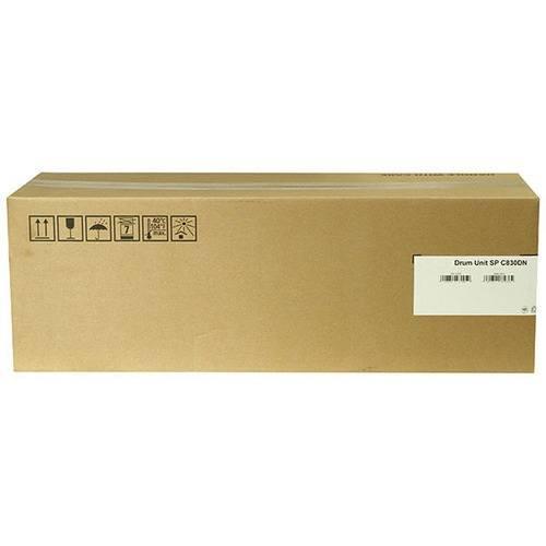 407095 | Original Ricoh Printer Drum - Black