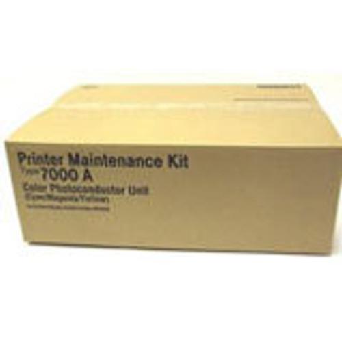 400879 | Original Ricoh Photoconductor Unit