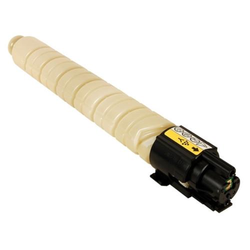 842094   Original Ricoh Toner Cartridge - Yellow