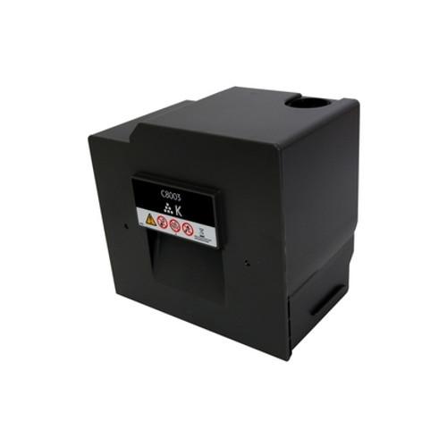842196 | Original Ricoh Toner Cartridge - Black