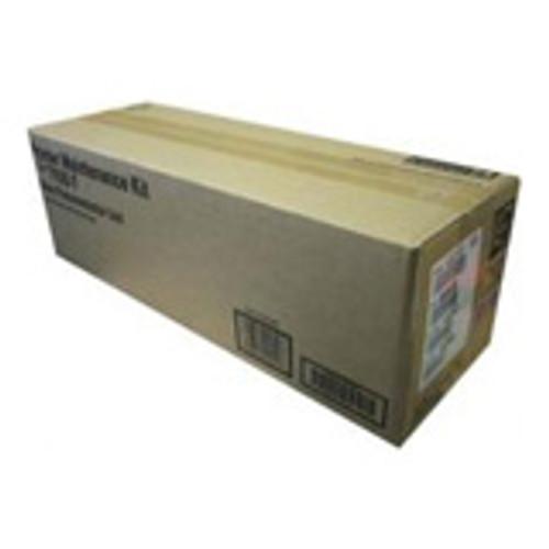 402051 | Original Ricoh 402051 CL7100 Photoconductor Imaging Unit - Black