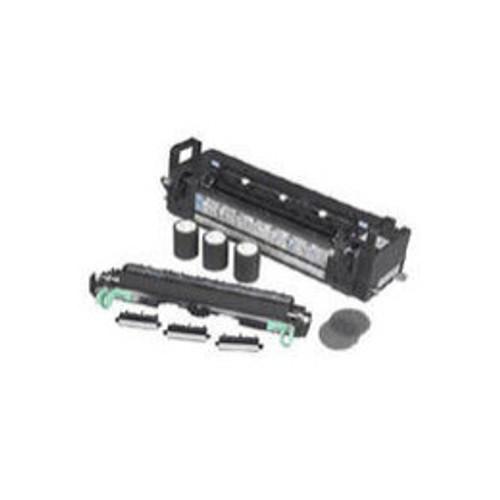430378   Original Ricoh Maintenance Kit