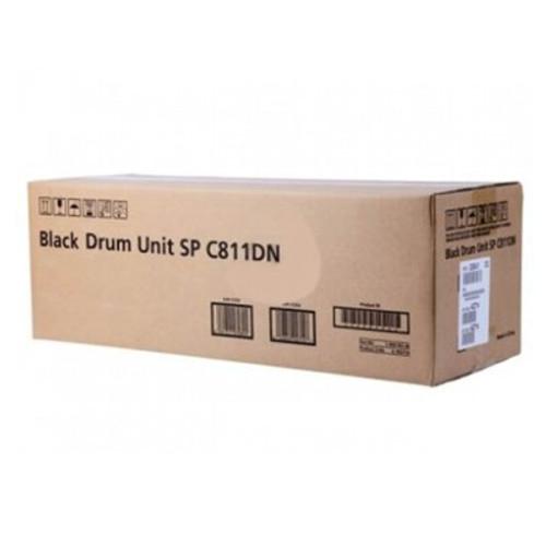 402714 | Original Ricoh Photoconductor imaging unit - Black
