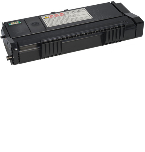 407165 | Original Ricoh SP 100LA Laser Cartridge - Black