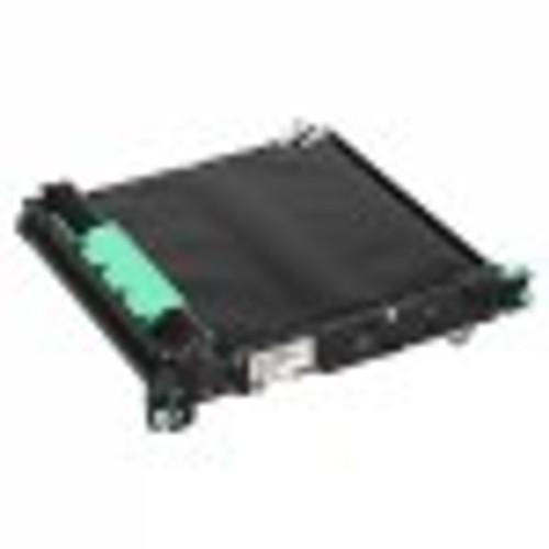 406067 | Original Ricoh Image Transfer Belt Unit
