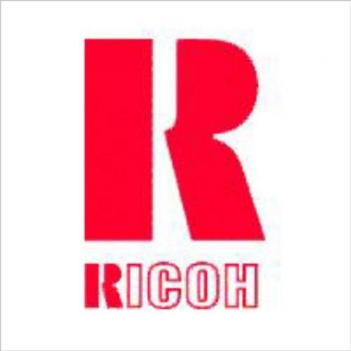 406119 | Original Ricoh Toner Cartridge - Magenta