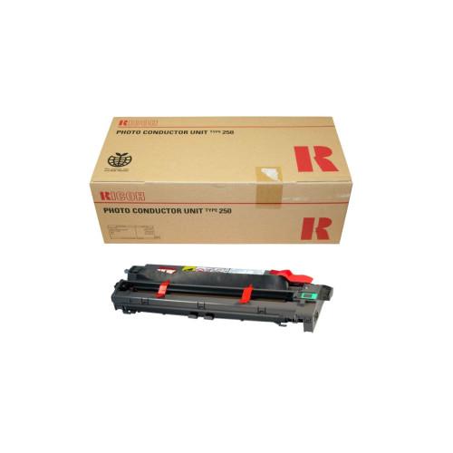 209622 | Original Ricoh 209622 Photoconductor Unit