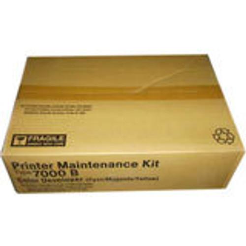 400961   Original Ricoh Maintenance Kit, Type 7000B