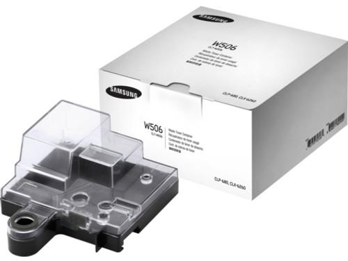 SU437A | Original Samsung Waste Toner Container